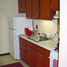 ES_King_kitchen2