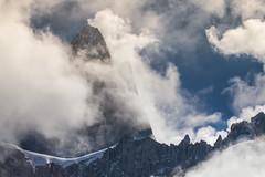 Fitz Roy warm (Matthew Almon Roth) Tags: andesmountains andes mountains flickrheroapp patagonia santiago mendoza argentina chile torresdelpaine elchaltén fitzroy