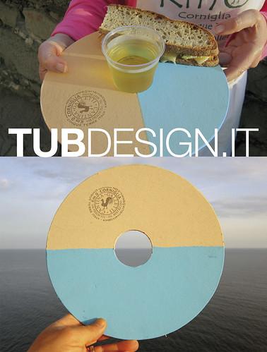 TUB_DISCO.jpg