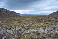 Isle of Skye - Elgol (JP Roca) Tags: skye digital zeiss landscape scotland nikon isleofskye 28mm d800 distagon carlzeiss elgol 2828 leefilter carlzeissdistagont28mmf28