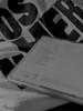 (Bruna cs) Tags: bw music white black love bag banda nikon good cd band pb preto boa e musica medina brazilian lh bolsa borsa bearded barba camelo brasileira preferred adoro barbuto preferito amare amarante buona barbudos preferidos brasiliana brunacs nikonl810