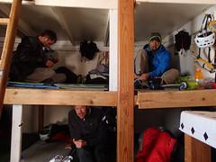 P8270627 (nathangibbs) Tags: phil mount mountrainier rainier mountaineering mtrainier olympustoughtg1ihs