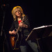 Lucinda Williams  (6)