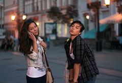 Summer 2012 (c_salt) Tags: friends lights samara