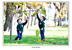 Photo-Dream_123 (Photo-Dream) Tags: kids children photography babies child naturallight photodream wwwphotodreamblogspotcom