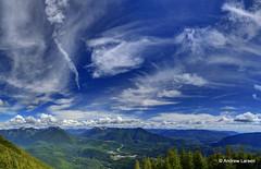 Mt. Si sky Photo