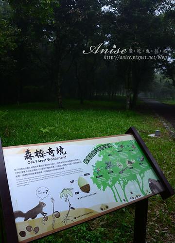 福山植物園_032.jpg