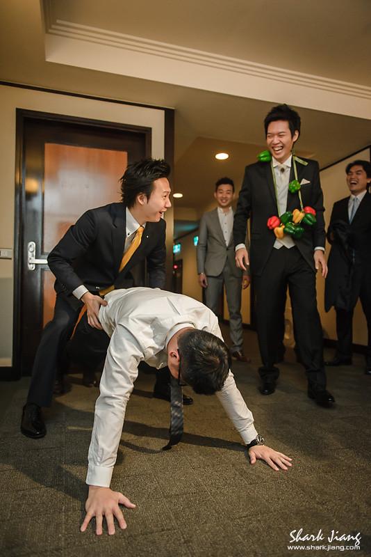 婚攝,晶華酒店婚攝,婚攝鯊魚,婚禮紀錄,婚禮攝影,2013.06.08-blog-0009