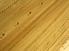 Tracks at the Beach (Batikart) Tags: light sea seascape abstract art beach lines yellow strand canon landscape outdoors golden spring spain sand meer europe day patterns tracks shapes spuren footprints tranquility textures april recreation relaxation ursula landschaft esp muster variation paisvasco spanien 2010 frühling a610 diagonale sander tiretracks gipuzkoa zarautz frühjahr bayofbiscay canonpowershota610 largegroupofobjects 100faves 2013 200faves vielfalt batikart fusspuren golfvonbiskaya