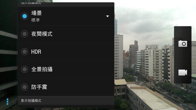 金屬美音誘惑 迷你登場 新HTC One Mini - 38