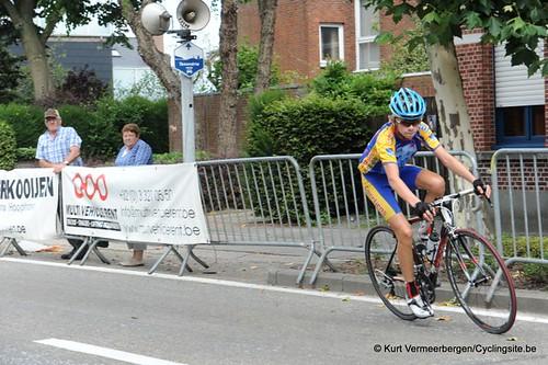 Minderhout (336)