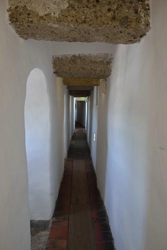 Fortress Hohensalzburg_20