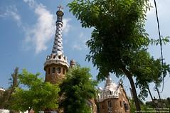 D3N_7379 (opnwong) Tags: barcelona city travel cruise spain nikon mediterranean d300s cruise2012