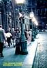 The Grande Place , Brussels , Belgium (singingdaisy) Tags: brussels belgium grandeplace flickrbronzeaward musictomyeyeslevel1