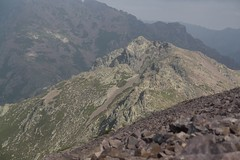 _DSC3103 (EssieP) Tags: france hiking gr20 corsica montecorona refugedelortudiupiobbu