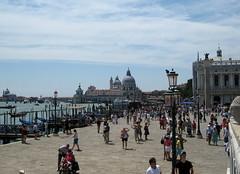 Venice (174) (Silvia Inacio) Tags: venice italy veneza venezia itália