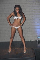 TTCSwim13_081 (steings) Tags: ttc bikini swimsuit tennesseetitans tennesseetitanscheerleaders