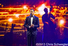 Michael Buble @ The Palace Of Auburn Hills, Auburn Hills, MI - 09-17-13