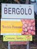 Bergolo (HITSCHKO) Tags: italien cn nocciola piemont bergolo altalanga haselnüssen cuenoi paesedipietra cortedmilia bórmidata