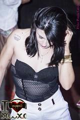 Alok_Movement_Delux.e Club  20 Set 13 034 (Delux.e Club - For E.Music Lovers!!!) Tags: club de movement daniel deluxe andre luki tatto emusic secco alok delux rafaella vuono aimec