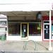 funny shopfronts,geebung,08-10-2013 (2)
