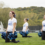 """<b>Norse Football vs Loras (Homecoming)_100513_0126</b><br/> Photo by Zachary S. Stottler Luther College '15<a href=""""http://farm6.static.flickr.com/5444/10202100575_47efdcb0f1_o.jpg"""" title=""""High res"""">∝</a>"""