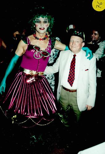 tuntenball-1995-foto10