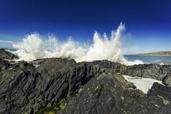 Scotland_020 (Mark B. Duncan) Tags: summer canon landscape eos scotland lowlands scottish panoramic newtonstewart