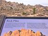 Rock Piles (Tony Webster) Tags: california unitedstates joshuatree southerncalifornia twentyninepalms rockformation joshuatreenationalpark rockpiles monzogranite cs15rg