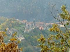 Limano (Emanuele Lotti) Tags: italy mountain montagne trekking italia novembre lima hiking val tuscany 23 monte toscana amici tosco montagna emiliano monti appennino gruppo pegaso 2014 camaiore escursionismo escursioni limano