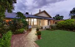 138 Grant Avenue, Toorak Gardens SA