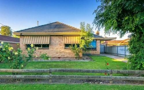 5/122 Borella Road, Albury NSW