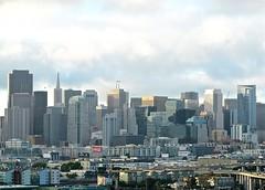 city view - in Explore (Demetrios Lyras) Tags: fav50 cityview fav10 fav5 fav25 sanfranciscocausa fav75