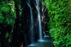 20150519高千穂2750 (Gansan00) Tags: japan landscape sony 日本 aso 風景 kumamoto 熊本 5月 宮崎 午後 ilce7r