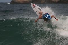 WCT Oi Rio Pro 2015 - Matt Wilkinson (adelaidephotos) Tags: brazil sport rio brasil riodejaneiro championship surf surfer australian surfing professional tournament australiano mens pro barradatijuca campeonato esporte surfe profissional torneio surfista masculino surfando aspworldtour wsl mattwilkinson mariaadelaidesilva wctoiriopro2015