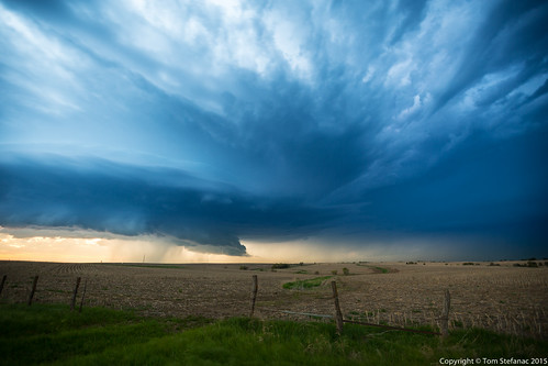 """Gorgeous Supercell Structure • <a style=""""font-size:0.8em;"""" href=""""http://www.flickr.com/photos/65051383@N05/17440544469/"""" target=""""_blank"""">View on Flickr</a>"""