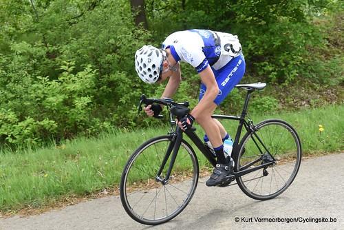 Nieuwrode junioren (248)