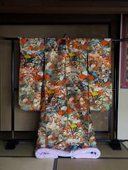 Kimono (gasdust) Tags: house sony kimono  carlzeiss  japanesestyle a99 sal1635z 99 slta99v alfa99
