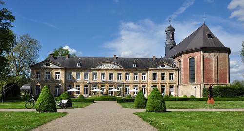 château st gerlach