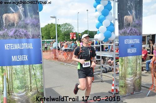Ketelwaldtrail_17_05_2015_0335