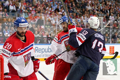 "IIHF WC15 BM Czech Republic vs. USA 17.05.2015 014.jpg • <a style=""font-size:0.8em;"" href=""http://www.flickr.com/photos/64442770@N03/17641687780/"" target=""_blank"">View on Flickr</a>"