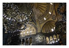 Turquia, energia vital. (zsarita) Tags: naturaleza blanco luz rio negro paz caos turquia mente viajar capadoccia estambul mezquitas hagasofia bosgoro