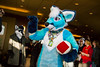 VF 2015 Day 3 Card 5 067sfx (Univaded Fox) Tags: canada hotel furry columbia parade convention burnaby british executive fursuit 2015 fursuits vancoufur tynder bluekoinu univaded