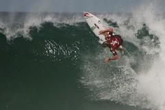 WCT Oi Rio Pro 2015 - Owen Wright (adelaidephotos) Tags: brazil sport rio brasil riodejaneiro championship surf surfer australian surfing professional tournament australiano mens pro barradatijuca campeonato esporte surfe profissional torneio surfista masculino surfando aspworldtour wsl owenwright mariaadelaidesilva wctoiriopro2015