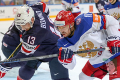 "IIHF WC15 SF USA vs. Russia 16.05.2015 016.jpg • <a style=""font-size:0.8em;"" href=""http://www.flickr.com/photos/64442770@N03/17770162885/"" target=""_blank"">View on Flickr</a>"