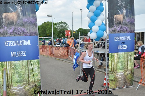 Ketelwaldtrail_17_05_2015_0023