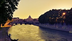 Roma | Castel Sant'Angelo | Italy (Alex_Maverick89) Tags: blue light sky orange cloud sun sunlight white mountain mountains sol nature beautiful beauty up sunshine rain clouds outside outdoors grey high scenery view sundown bright cloudy dusk hiking fluffy sunny hike cielo heavenly cloudscape cloudporn photowall blueskys naturelovers sunsetporn skyporn iloveclouds skylovers dayshots skylove golook sunsetpics cloudsporn photoglobe instalove skypainters sunspotters primeshots tagsta cloudstagram instalike instahub instagroove skystyles instamillion sunshotz skysnappers thecloudchasers tagstagramers skystylesgf iskyhub iskygram instagain tagstanature icsky sunsetlovee instapickskyart igsunsetshots igcentricnature skyscapesgf