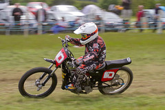 IMG_4659 (Kev Gregory (General)) Tags: auto grass sport by club race track farm 110 may racing event motorcycle motor cambridgeshire 17th motorsport fenland 2015 woodwalton greenacres grasstrack