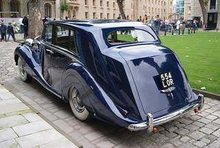 554LOR-Rolls_Royce-18