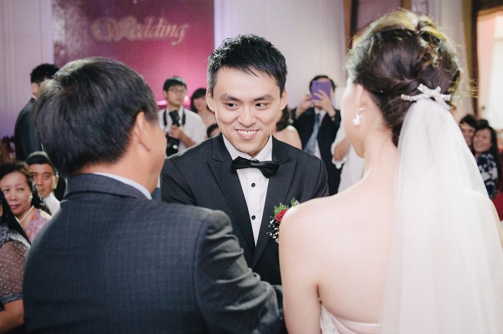 婚攝,婚攝推薦,婚禮紀錄,婚禮記錄,婚禮紀實,Alan亞倫,婚攝亞倫,台北婚攝,頂鮮101婚攝